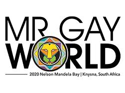 Logo Mr Gay World .png