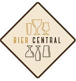 28 BierCentral_edited.png