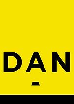DAN_GROOT.png