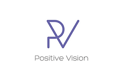 6 Positive Vision.png