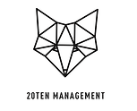 37A 20Ten Management.png