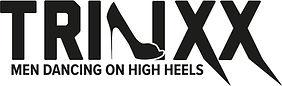 TRINXX.jpg