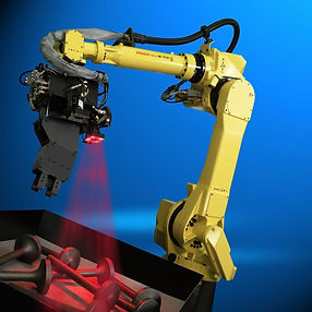 FANUC-Robotics-Vision.jpg