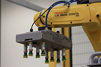 robotic_case_packing_end_of_arm_toollarg