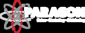 Paragon_logo_web.png