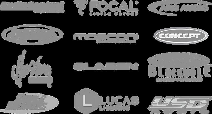 ALL Logos copy.png