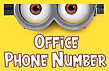 minion office phone.PNG