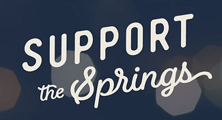 support the springs.JPG