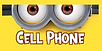 minion text.PNG