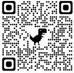 career start video qr code.PNG