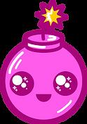 bomb-clipart-cute-11.png