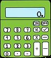 green-calculator.png