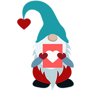 Valentines Gnome (2).png