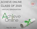 2020 youtube graduation video.PNG