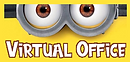 minion virtual office.PNG