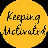 PinClipart.com_motivation-clip-art_64442
