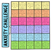 anxietychallenge2.png
