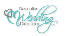 Destination_Weddings_Logo_Green-Grey