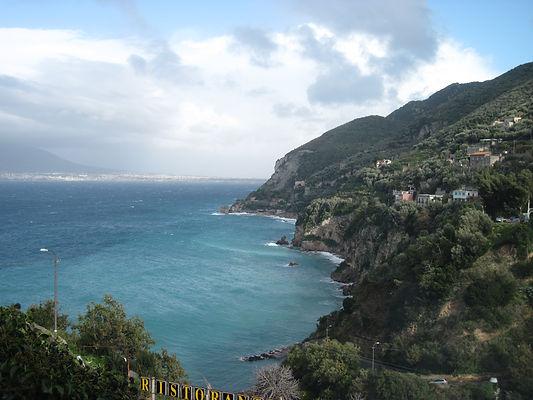 Napoli 2009 341.jpg
