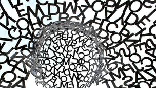"""""""Почему не работают популярные методы изучения иностранных языков"""""""