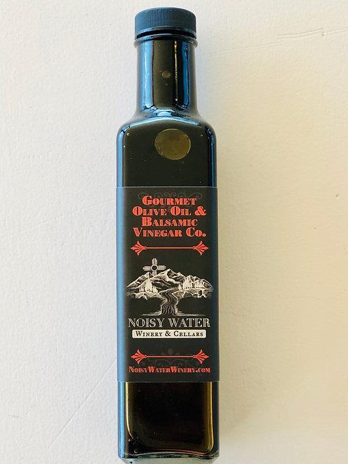 Noisy Water Balsamic Vinegar (Strawberry, Large)
