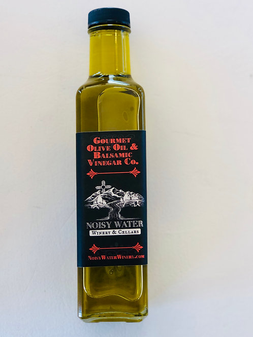 Noisy Water Olive Oil (Large)