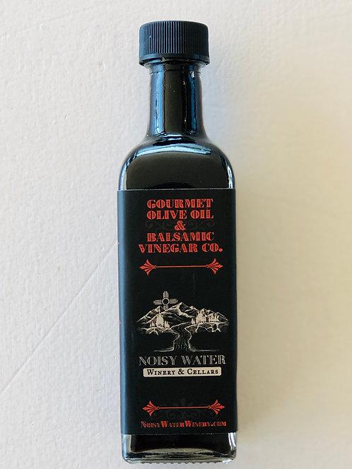 Noisy Water Balsamic Vinegar (Small)