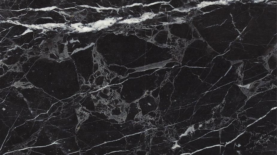 Black-Marble-Wallpapers-HD.jpg