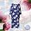 Thumbnail: Sukienka Magnolia
