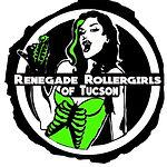 Roller Derby Girls.jpeg