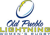 OPLWRC Logo with white background.png
