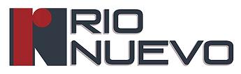 RN Logo- 6.5 x 2- White Background SMALL
