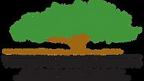 Tucson Parks logo 2012 4CV.png