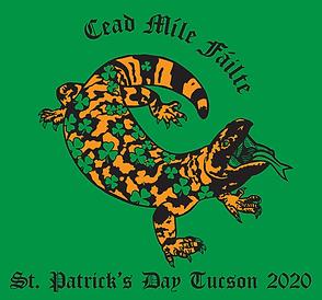 tshirt 2020.png