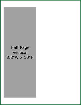 Half Page Vertical.png