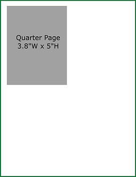 Quarter page.png