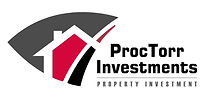 Proctorr Investments | Property Investments USA and Canada