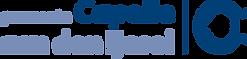 Logo_Gemeente_Capelle_aan_den_IJssel.png