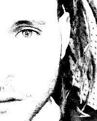 Ras David - Revolution