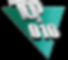 Top 010 _logo_nov23_transparent.png