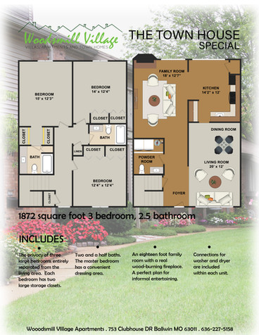town-house-special-handout-flyerjpg