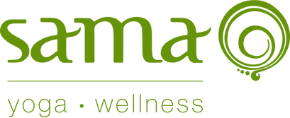 Sama Yoga and Wellness