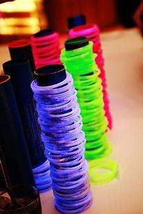 Bracelet pic.jpg