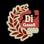 di_gasell_Gasellvinnare 2020_stående.png
