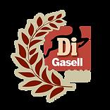 di_gasell_Gasellvinnare_2019_stående.png