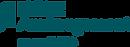 Logo_Isère_aménagement_groupe_elegia.pn