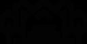 Logo-ST-expertecol_Plan de travail 1 cop