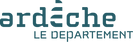 Logo_Ardèche_ST Conseils.png