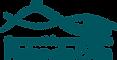 Logo_CC_Plaine_Ain.png