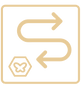 ICONO_CARTO–2_edited.png
